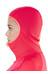 Dynafit Traverse Thermal - T-shirt course à pied - rose